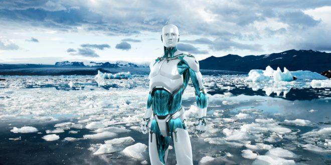 Comment le Machine Learning lutte contre le réchauffement climatique