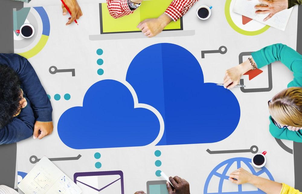 IoT : Bouygues Telecom unifie son offre sous la marque Objenious – Silicon France