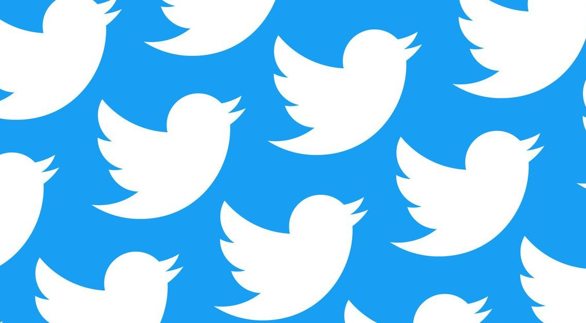 Twitter : bientôt la possibilité de suivre des centres d'intérêt ? – Siècle Digital