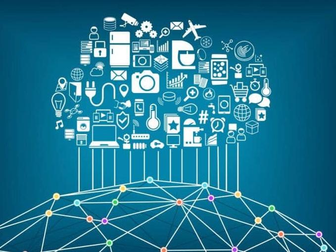 IoT industriel : l'avenir passe par une analyse de données au niveau Edge – Silicon