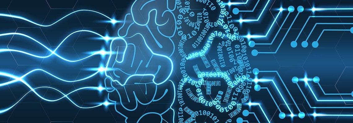 Azure Synapse Analytics : Microsoft veut unifier analytique et machine learning dans le cloud – LeMagIT