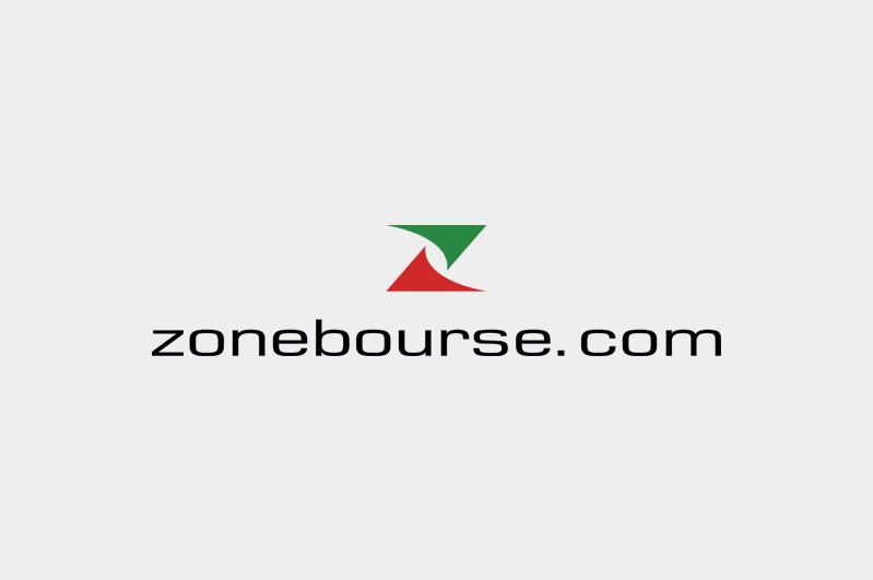 AtoS : acquiert le spécialiste en science des données Miner & Kasch | Zone bourse – Zonebourse.com