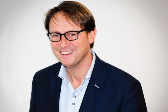 Philippe Framezelle (Adverline) : «Video Intelligence est un player vidéo… – JDN