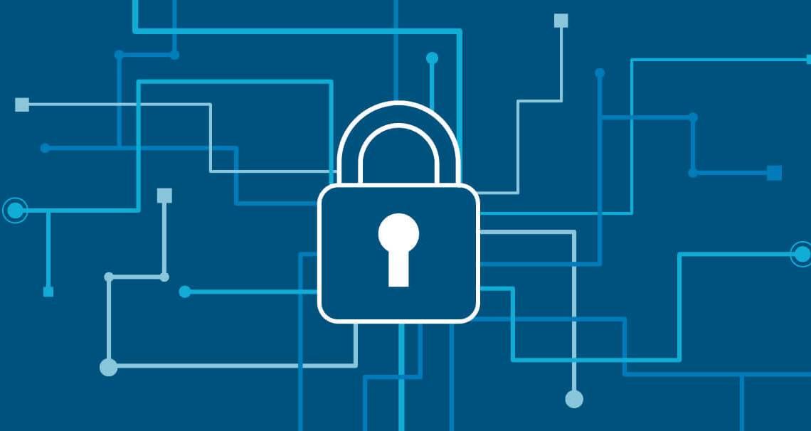 Quand l'IoT pousse les PKI (Infrastructures à Clés Publiques) – IT Social   Média des Enjeux IT & Business, Innovation et Leadership – IT Social