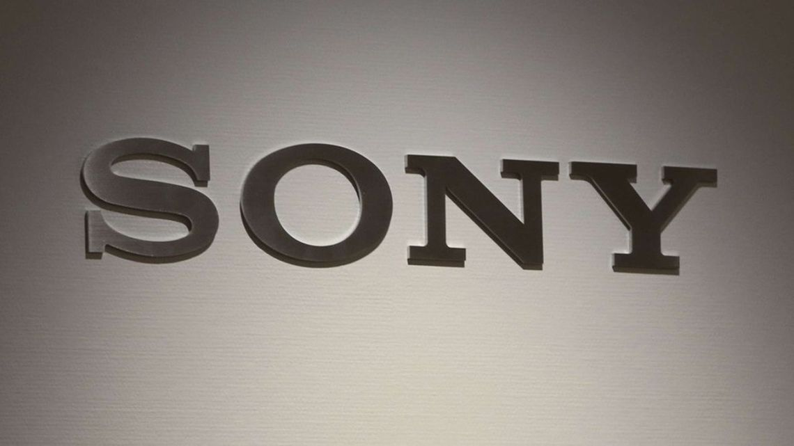 Sony crée une unité de recherche-développement dans l'IA – Les Échos