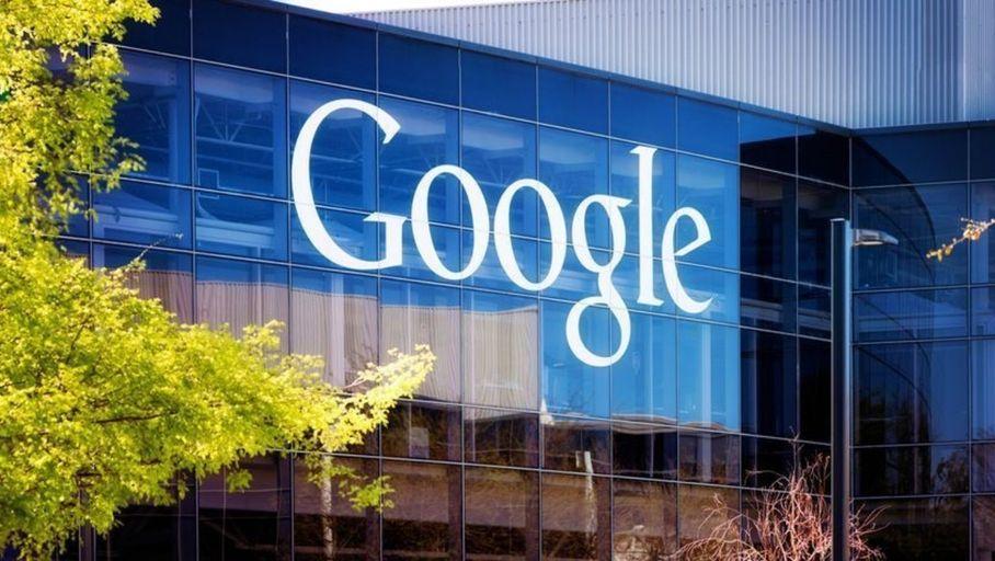 Google Search va aider les gens à mieux prononcer les mots – Les Numériques