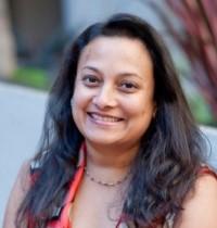 «La priorité aux personnes plutôt qu'au profit : Comment préparer les employés à l'IA»Neeti Mehta, Automation Anywhere – InformatiqueNews