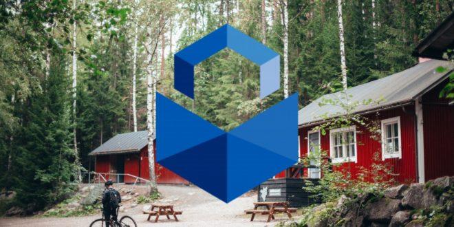 Cybersécurité IoT : la Finlande est le 1er pays d'Europe à lancer un label – www.ultimatepocket.com – Ultimate Pocket