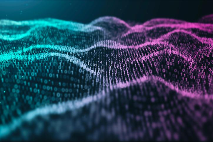 Qui A Peur De L'Intelligence Artificielle ? | Forbes France – Forbes France