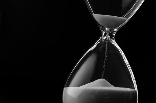 Header bidding : augmenter le time-out des enchères pour booster les CPM – JDN