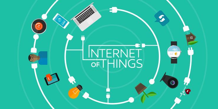 Distributeurs du marché Sécurité de l'Internet des objets (IoT), liste des commerçants, client cible et stratégie jusqu'en 2027 – Tribune Occitanie