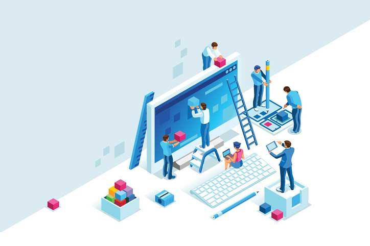 Une nouvelle organisation du travail basée sur la collaboration Homme-machine – IT Social | Média des Enjeux IT & Business, Innovation et Leadership – IT Social