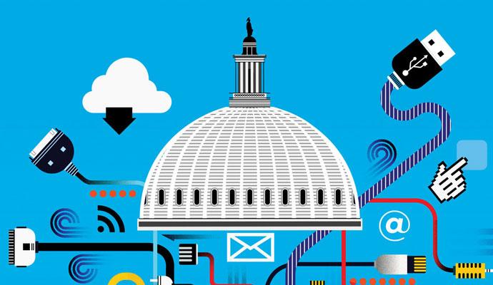Aperçu du marché Internet marin des objets (IoT) mondial 2019-2026 | Cisco Systems, NTT Group, Accenture Plc., Ericsson, Vodafone Group – Journal l'Action Régionale