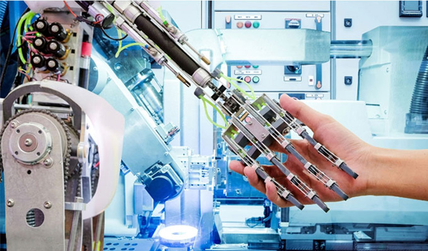 Pourquoi combiner l'intelligence artificielle et l'impression 3D ? – 3dnatives