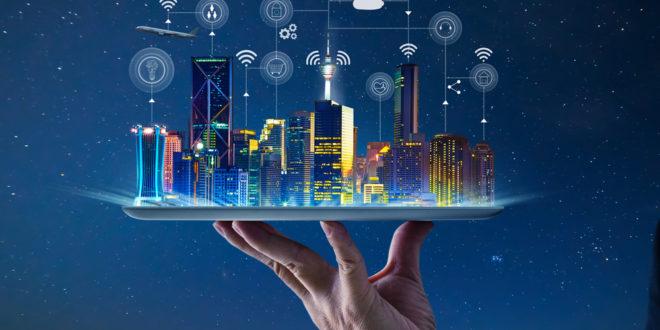 Dix ans d'IoT : comment l'Internet des Objets a changé depuis 2010 – Objetconnecte.com