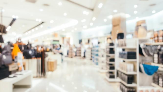 Infor déploie de nouvelles solutions basées sur le machine learning pour le retail – Voxlog