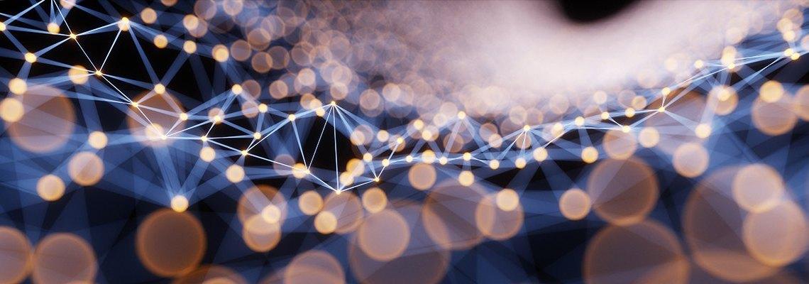 Deep learning : réseaux neuronaux RNN et CNN quelles différences ? – LeMagIT
