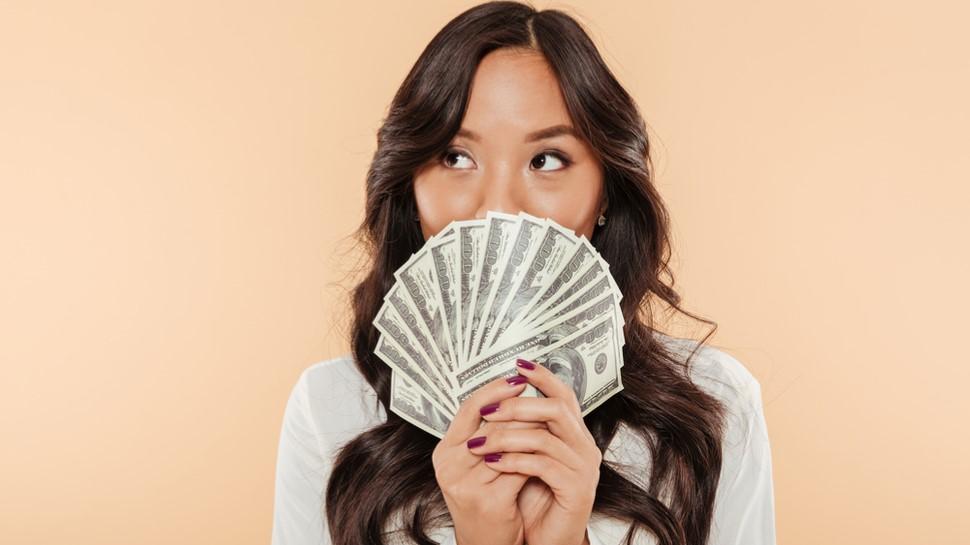 Jeunes diplômés : les métiers qui paient le mieux – Les Echos START