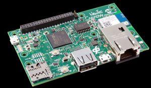 Microchip et Arrow coopèrent dans la sécurité IoT en périphérie de réseau – VIPress.net – VIPress.net
