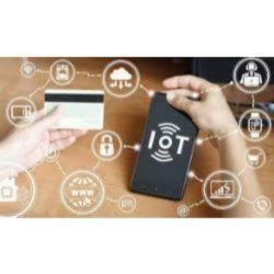 Solutions de facturation et de facturation IoT Tendances actuelles du marché et analyse des aspects futurs 2018-2025 – Journal l'Action Régionale