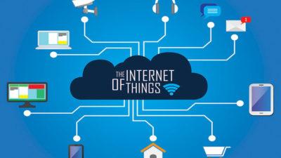 Le marché Jeu de puces pour l'Internet des objets (IoT) à bande étroite sera témoin d'une croissance accrue au cours des prochaines années – Instant Interview