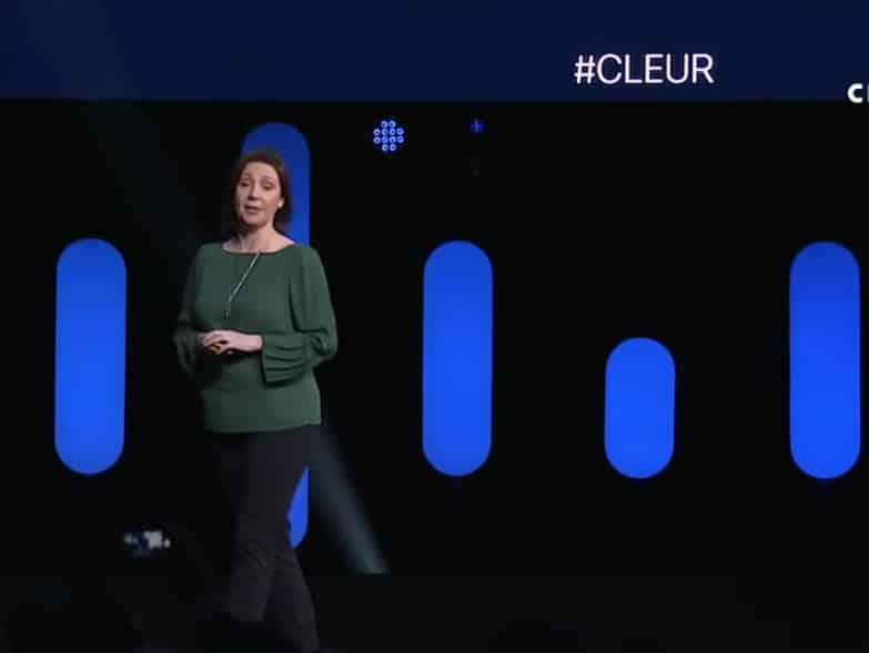 Cisco Live 2020 : les annonces à retenir – Silicon France