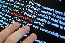 [Etude] Sept organisations sur dix affirment avoir déjà connu des tentatives de piratage via l'IoT – L'Usine Digitale
