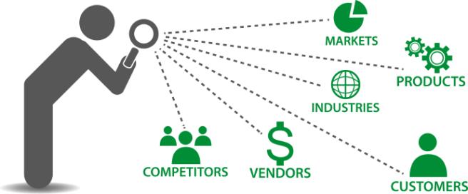 Marché Plateformes technologiques pour l'Internet des objets (IoT) mondial 2015-2026 | Top fabricants; PTC, Telit, Amazon, Software AG, IBM – Journal l'Action Régionale