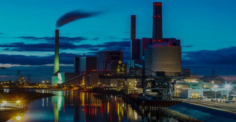 Aperçu du marché Compteur d'eau intelligent NB-IoT mondial 2019-2026 | SUNTRONT, SANCHUAN, Ningbo Water Meter, Hanwei, DAO CHENG Tech – Instant Interview