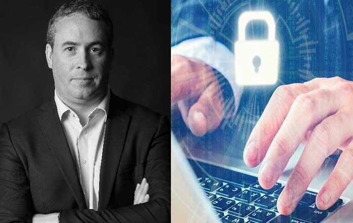 Les nouveaux enjeux du centre d'opérations de sécurité (SOC) – – IT Social