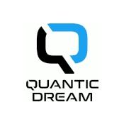 Offre d'emploi Data Scientist (H/F) – Quantic Dream (Mars 2020) – Agence Française pour le Jeu Vidéo