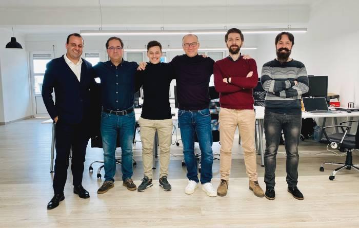 Trust Esport investit 1 million d'euros dans Anybrain – Agence Française pour le Jeu Vidéo