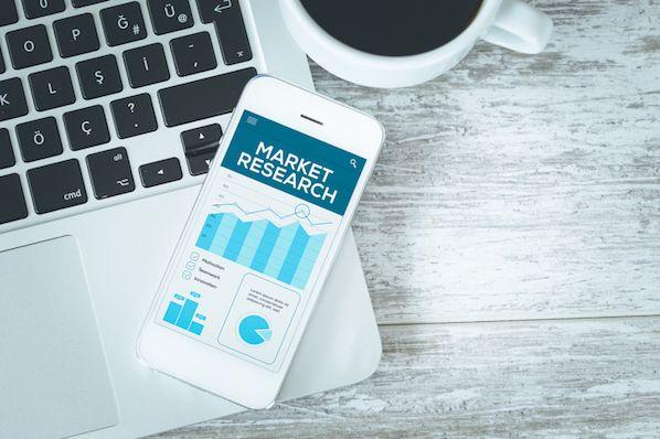 Aperçu du marché Sécurité de l'Internet des objets (IoT) mondial 2019-2026 | Geographic Revenue Mix, Cisco Systems, Inc, BM Corporation, Infineon Technologies – Journal l'Action Régionale