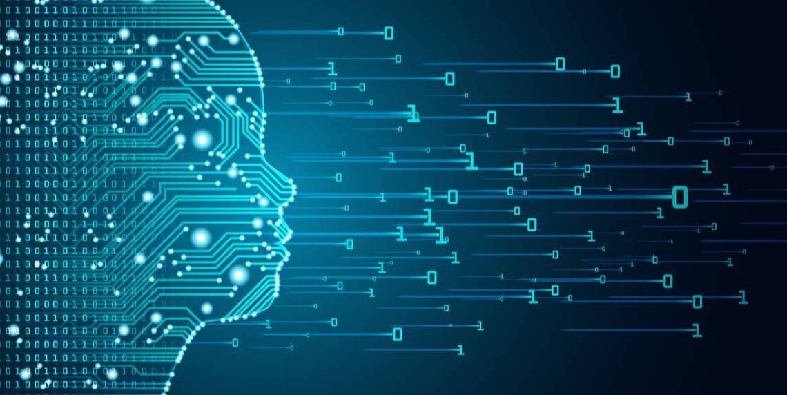 DeepSpeed, le nouveau moteur de Deep Learning aux modèles composés de 100 milliards de paramètres – InformatiqueNews