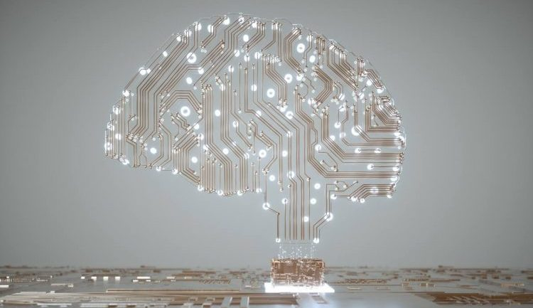 Intelligence Artificielle : 10 Utilisations Salvatrices | Forbes France – Forbes France
