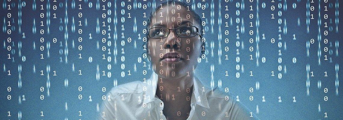 Analytique augmentée : guide pour bien choisir sa BI de nouvelle génération – LeMagIT