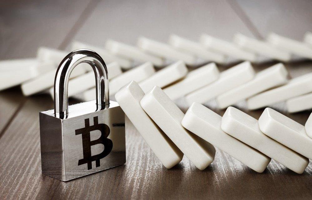 Bitcoin (BTC) est une protection contre la perte de toutes Libertés – Thecointribune