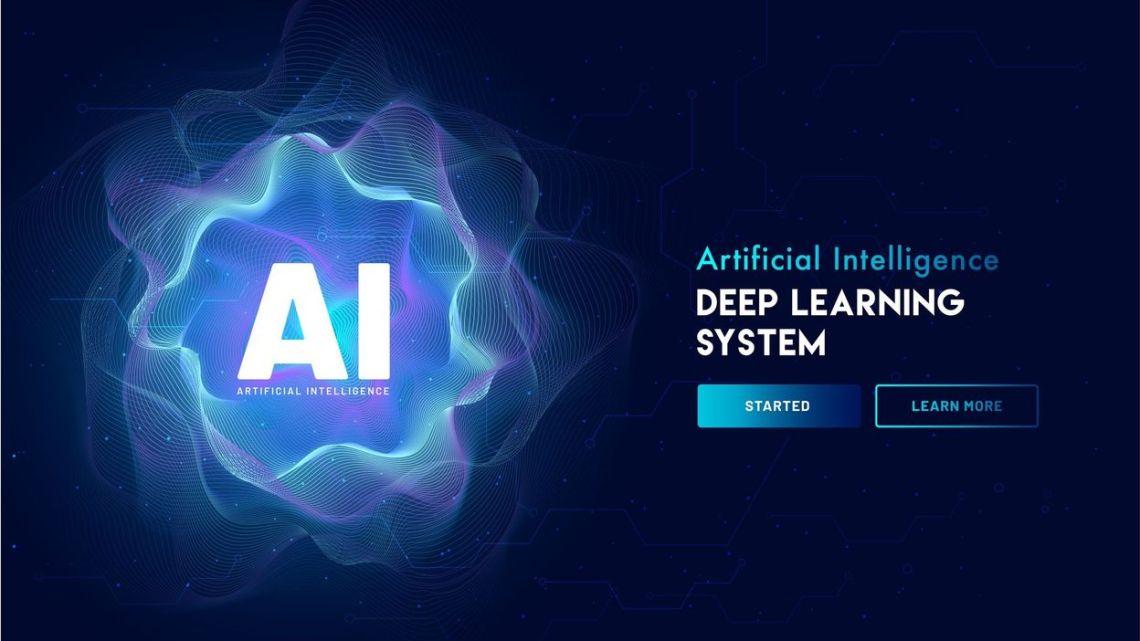 Le deep learning, qu'est-ce que c'est ? – RTBF
