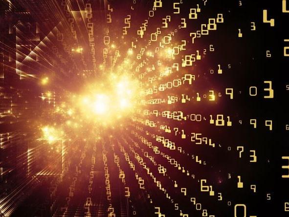 Machine learning : les GAFA en font tout un programme – Silicon France