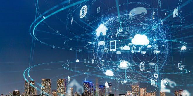 Repenser les stratégies de stockage à long terme face à la croissance de l'IoT selon IDC – ObjetConnecte.com