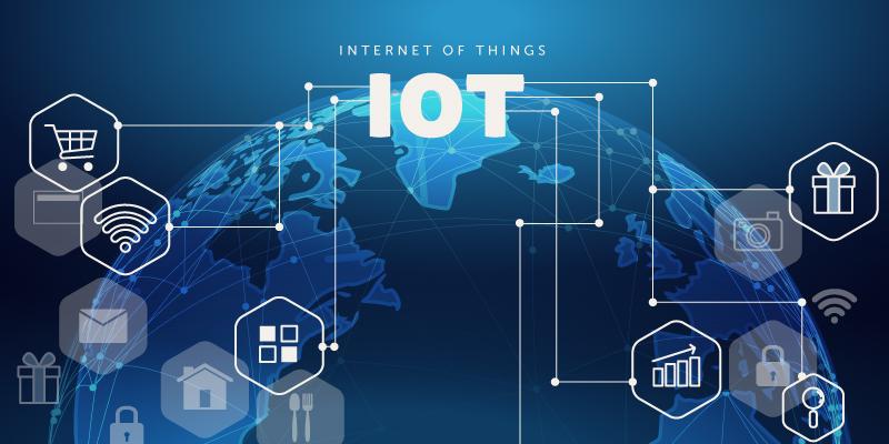 IoT : des risques peu appréhendés – – itsocial.fr