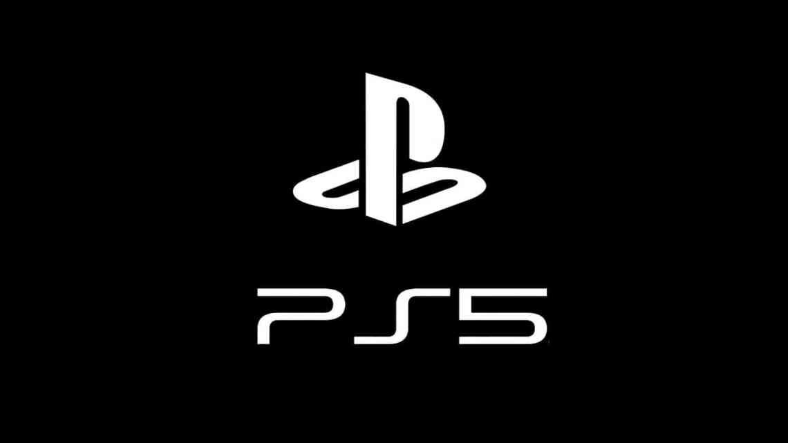 PS5 : Sony travaillerait sur une technologie similaire au DLSS de Nvidia – Begeek.fr