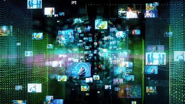 Comprendre ce qu'est l'intelligence artificielle grâce au cinéma – Le Figaro