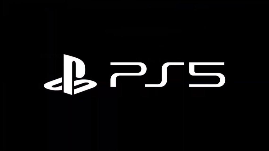 Une version maison du Deep Learning Super Sampling sur PS5 ? – JeuxVideo-Live