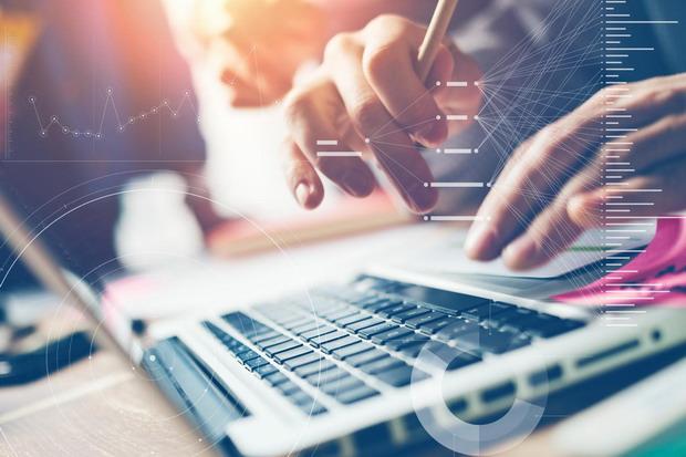 La demande de formation aux compétences technologiques explose – ZDNet France