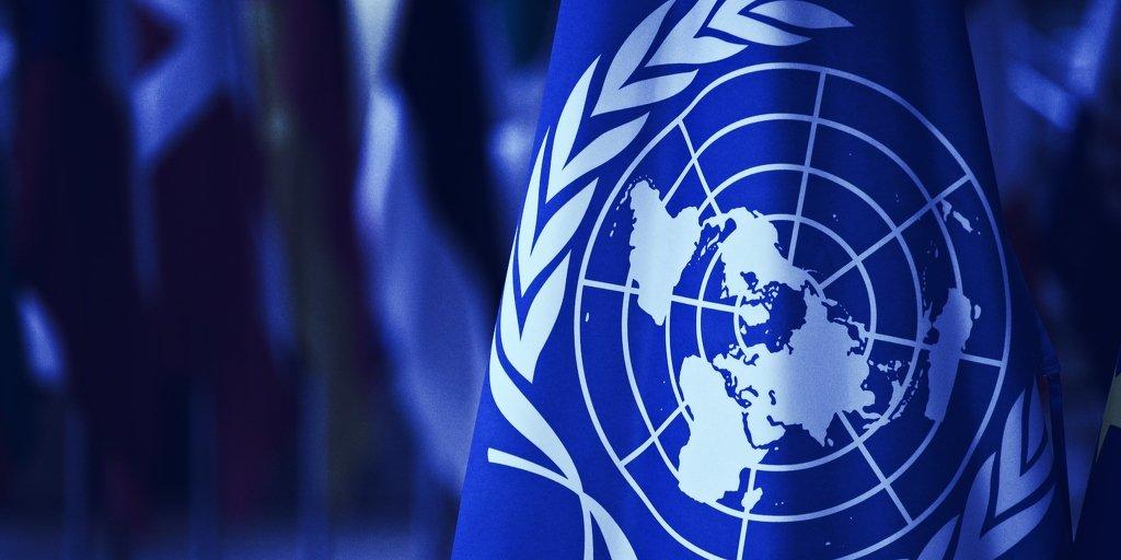 IOHK et les Nations Unies offrent 10000 $ pour un projet de blockchain durable – Mon livret