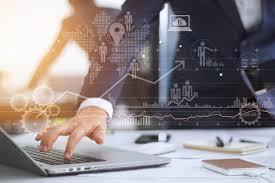 Module de communication IoT Prévisions d'études de marché 2021 à 2030 – Impact post de l'analyse de propagation mondiale du COVID-19 – Gabon Flash