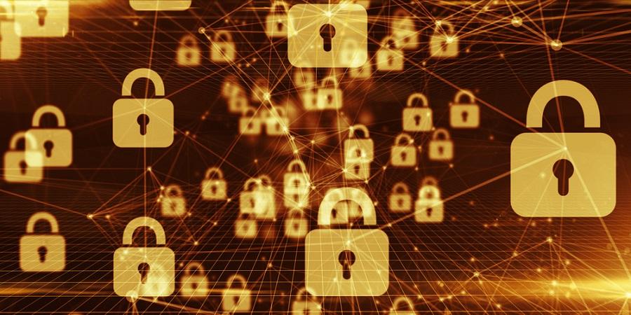 Quel est l'avenir de la sécurité IoT pour les entreprises ? – ObjetConnecte.com