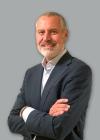 Andreas Hammer prend la tête des ventes IoT et infrastructures de Renesas pour l'Europe – ElectroniqueS