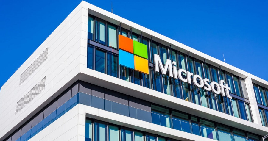 AT&T et Microsoft travaillent sur l'accès au cloud des appareils IoT – ObjetConnecte.com